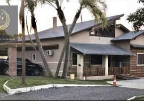 Chácara com 3 Quartos para venda ou aluguel, 8000m²
