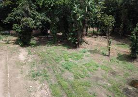 Lote/Terreno à venda, 180m²