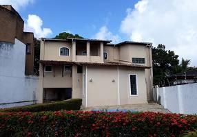 Casa com 5 Quartos à venda, 450m²