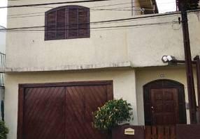 Casa com 2 Quartos à venda, 114m²