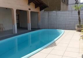 Casa com 2 Quartos à venda, 360m²