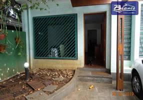 Casa com 2 Quartos à venda, 218m²