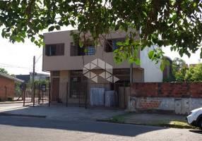 Casa com 2 Quartos à venda, 197m²