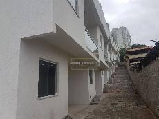 Casa com 3 Quartos à venda, 107m²