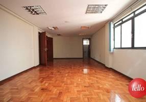 Imóvel Comercial para alugar, 84m²