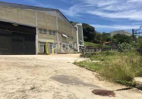 Galpão/Depósito/Armazém para venda ou aluguel, 900m²