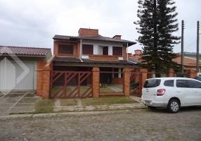Casa com 4 Quartos à venda, 260m²
