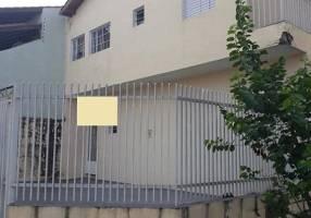 Imóvel Comercial à venda, 348m²