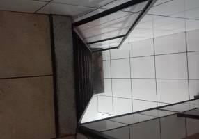 Loja Comercial para alugar, 14m²