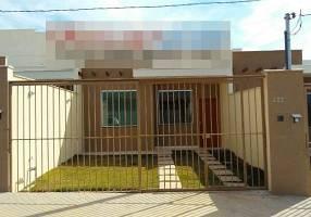 Casa com 3 Quartos à venda, 70m²