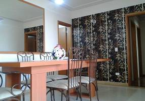 Apartamento com 3 Quartos à venda, 100m²