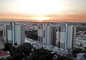 Apartamento com 3 Quartos à venda, 65m²