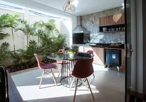 Casa de Condomínio com 3 Quartos à venda, 113m²