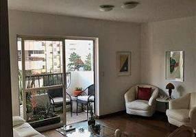 Apartamento com 2 Quartos para alugar, 113m²