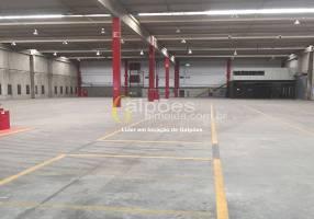 Galpão/Depósito/Armazém para alugar, 4250m²