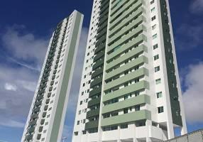 Apartamento com 3 Quartos à venda, 116m²