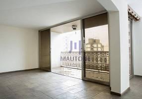 Cobertura com 3 Quartos para venda ou aluguel, 488m²