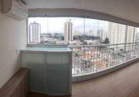 Apartamento com 2 Quartos à venda, 102m²