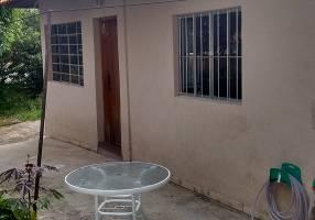 Casa com 4 Quartos à venda, 384m²
