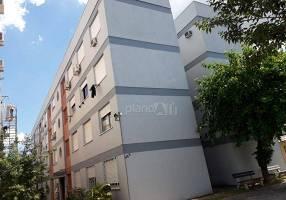 Apartamento com 2 Quartos para venda ou aluguel, 60m²