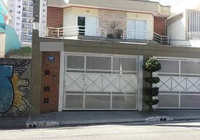 Apartamento com 3 Quartos à venda, 234m²