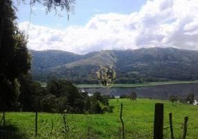 Fazenda/Sítio com 4 Quartos à venda, 229900m²