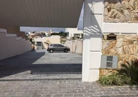 Casa com 2 Quartos à venda, 51m²