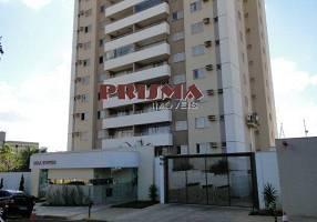 Apartamento com 2 Quartos para alugar, 114m²