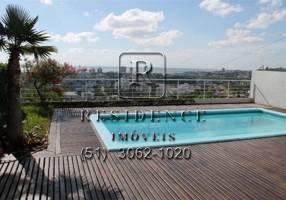 Casa com 4 Quartos para venda ou aluguel, 470m²