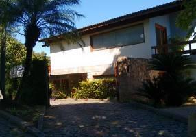 Casa com 5 Quartos à venda, 772m²