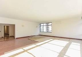 Apartamento com 4 Quartos para alugar, 360m²