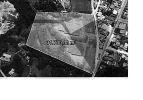 Lote/Terreno à venda, 31700m²