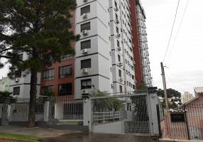 Apartamento com 3 Quartos à venda, 131m²