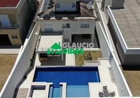 Casa com 4 Quartos para venda ou aluguel, 189m²
