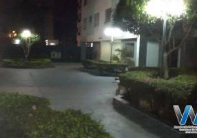 Apartamento com 2 Quartos à venda, 69m²