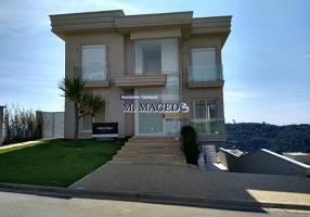 Casa com 4 Quartos à venda, 490m²