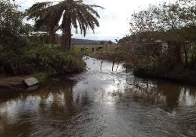 Fazenda/Sítio com 6 Quartos à venda, 5500000m²