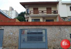 Casa com 4 Quartos à venda, 300m²