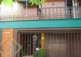 Casa com 3 Quartos à venda, 455m²
