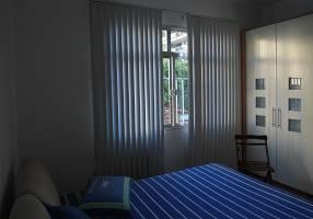 Apartamento com 4 Quartos à venda, 120m²
