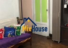 Casa com 2 Quartos à venda, 250m²