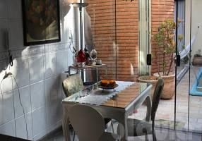 Casa com 3 Quartos à venda, 284m²