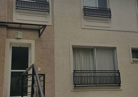 Casa com 3 Quartos à venda, 155m²
