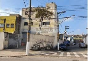 Galpão/Depósito/Armazém para venda ou aluguel, 370m²