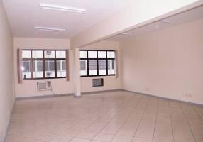 Sala Comercial para alugar, 65m²