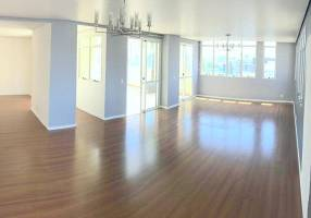 Apartamento com 5 Quartos para venda ou aluguel, 355m²