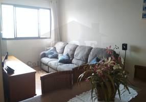 Apartamento com 3 Quartos à venda, 69m²