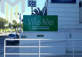9e71fb2228d5 Sala/Conjunto para Venda/Aluguel 60m² Jardim Tangará, Marília - SP