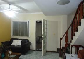 Casa com 3 Quartos à venda, 120m²