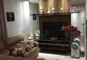 Casa de Condomínio com 3 Quartos à venda, 147m²